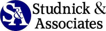 STUDNICK & ASSOCIATES LLC